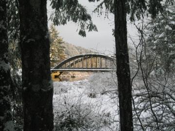 hama-hama-bridge-in-snow1