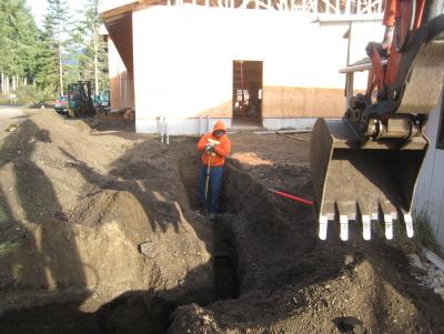 digging1
