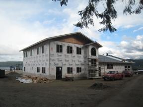 building2