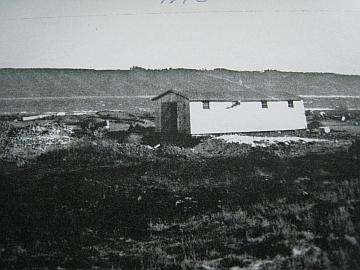 joe-leonard-1943