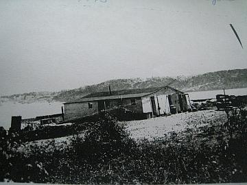 joe-leonard-1945