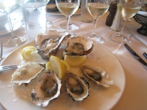 oysters-at-campagne