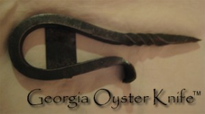 georgia-oyster-knife